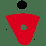 site logo:Kenya